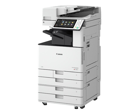 Canon imageRUNNER 1730 series