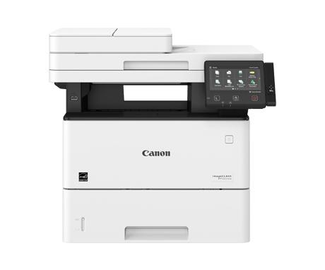 Canon imageCLASS