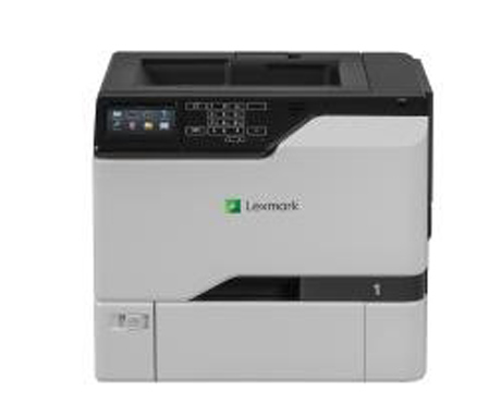 Lexmark XC6160 color laser printer