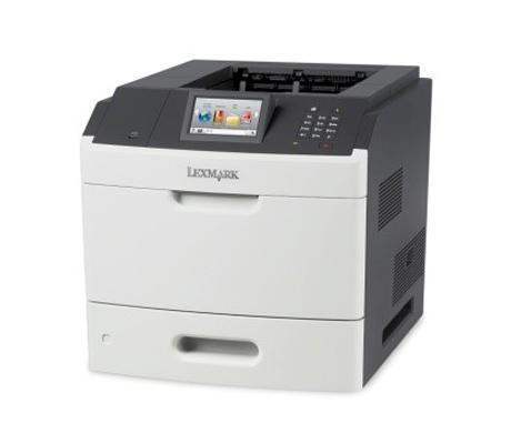 Lexmark M5155 mono laser printer