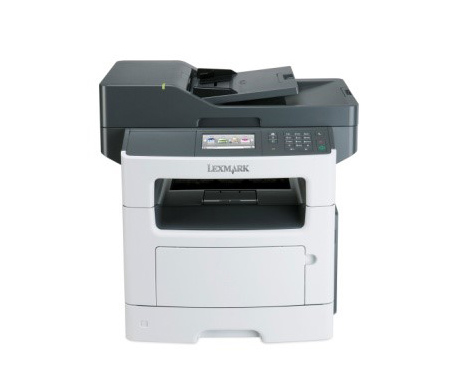 Lexmark B&W Laser Printers
