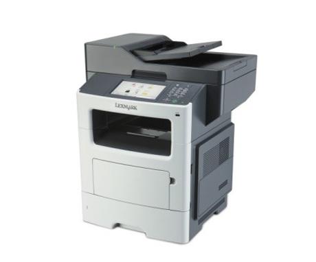 Lexmark M3150 mono laser printer