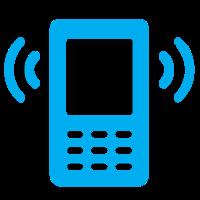 Virtual Auto Attendant & Mobile VoIP